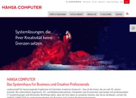 hansa-computer.de