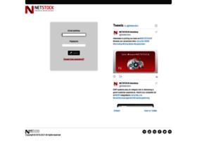 hansa-flex.netstock.co