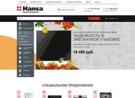 hansa-ru.ru