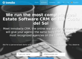 hansa.inmobalia.net