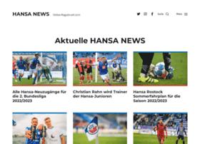 hansanews.de