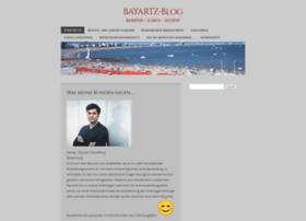 hansbay.wordpress.com