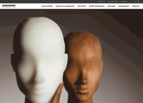 hansboodt-mannequins.com.au