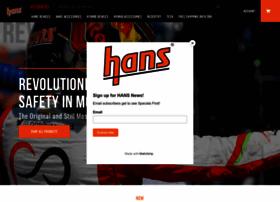 hansdevice.com