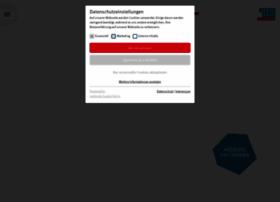 hanse-haus.de