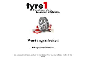 hanse-reifen.de