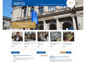 hanseaticmoneyfair.de