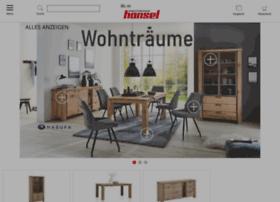 hansel-moebel-online.de