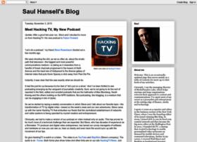 hansell.net