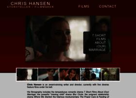 hansenfilms.com