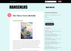 hansenlhs.wordpress.com