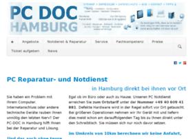 hansestadt-info.de