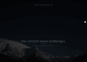 hansi-hinterseer.at