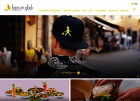 hansimglueck-burgergrill.de