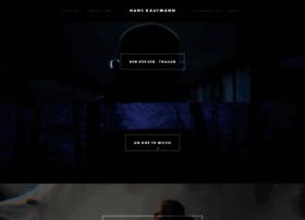 hanskaufmann.com