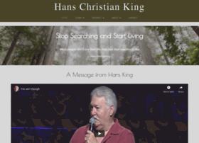 hansking.com