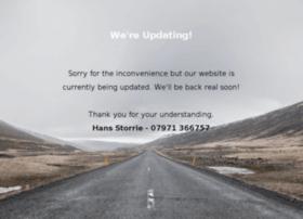 hansstorrie.com