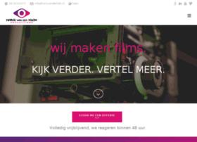 hansvanderklokproductions.nl