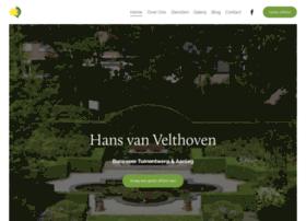hansvanvelthoven.nl