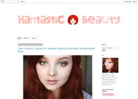 hantasticbeauty.blogspot.com.au