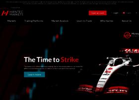 hantecfx.com