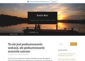 hantek.blox.pl