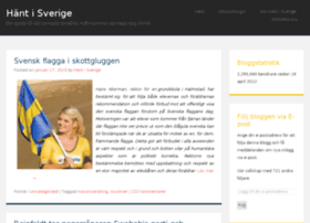 hantisverige.wordpress.com