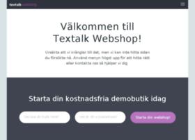 hantverksmakeriet.shop.textalk.se