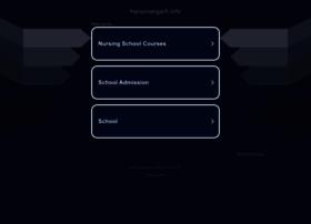 hanumangarh.info