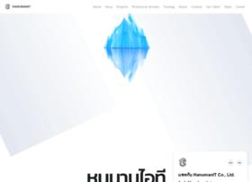 hanumanit.com
