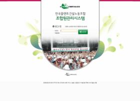 hanwha-solar.com