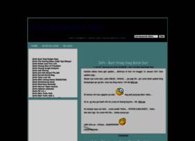 hanya-info.blogspot.com