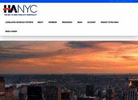 hanyc.org