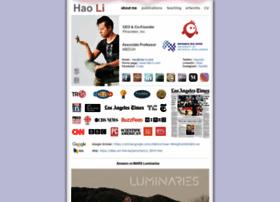 hao-li.com