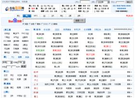 hao.qingdaonews.com