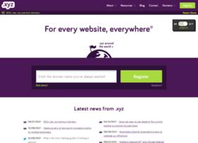 hao123.com.com