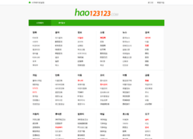 hao123123.net