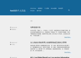 hao32.com