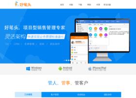 haobitou.com