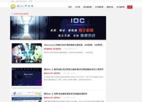 haoidc.com