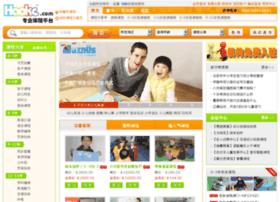haokc.com