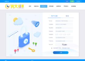 haoqinwang.com