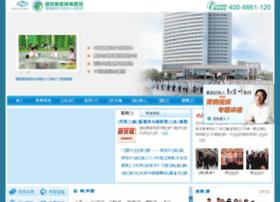 haoshenb.com
