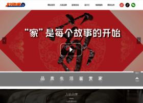 haoshijia.com.cn
