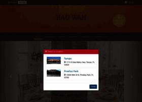 haowah.com