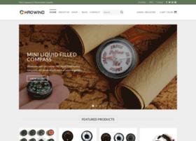 haowind.com