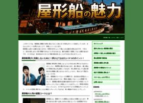 haoxiai.net