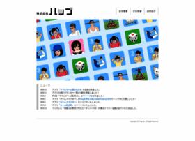 hap.ne.jp