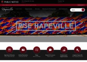 hapeville.org