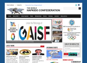 hapkido1.org